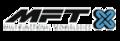 MFT - Highspeed Engraving