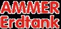Ammer Erdtank Ammer Tank GmbH