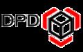 DPD - Das schnelle Paket DPD