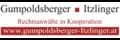Gumpoldsberger - Itzlinger